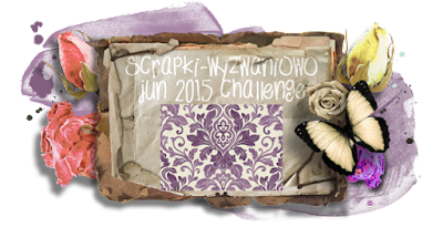 http://scrapki-wyzwaniowo.blogspot.com/2015/06/damask-themed-june-challenge-second.html