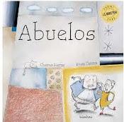 libros emotivos y divertidos a la vez!!