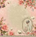 http://kolorowyjarmark.pl/pl/p/Papier-30x30-Dreamgarden-4/3336