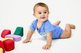 6 Penyebab Diare pada Bayi