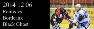 http://blackghhost-sport.blogspot.fr/2014/12/2014-12-06-hockey-d1-reims-vs-bordeaux.html