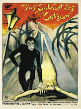 LA HISTORIA DE CONRAD VEIDT