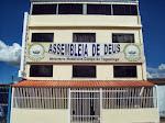 ASSEMBLEIA DE DEUS DA QNL 05
