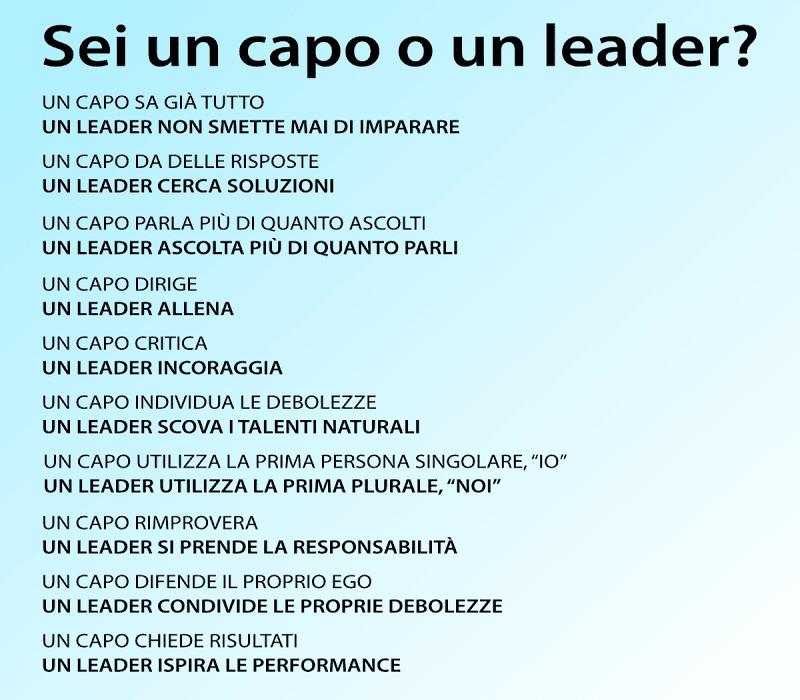 differenza-tra-capo-e-leader