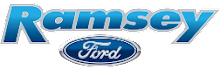 Ramsey Ford