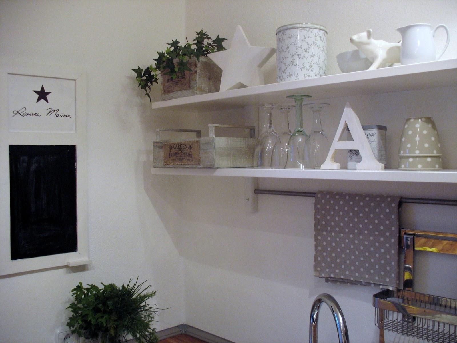 min lille hus diy buchstaben ii. Black Bedroom Furniture Sets. Home Design Ideas