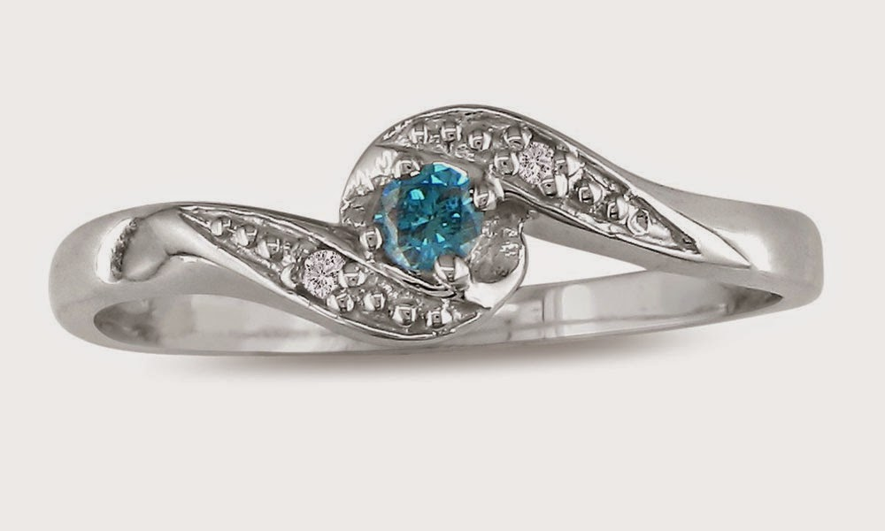 Blue Nile Diamond Wedding Rings for Women Design pictures hd