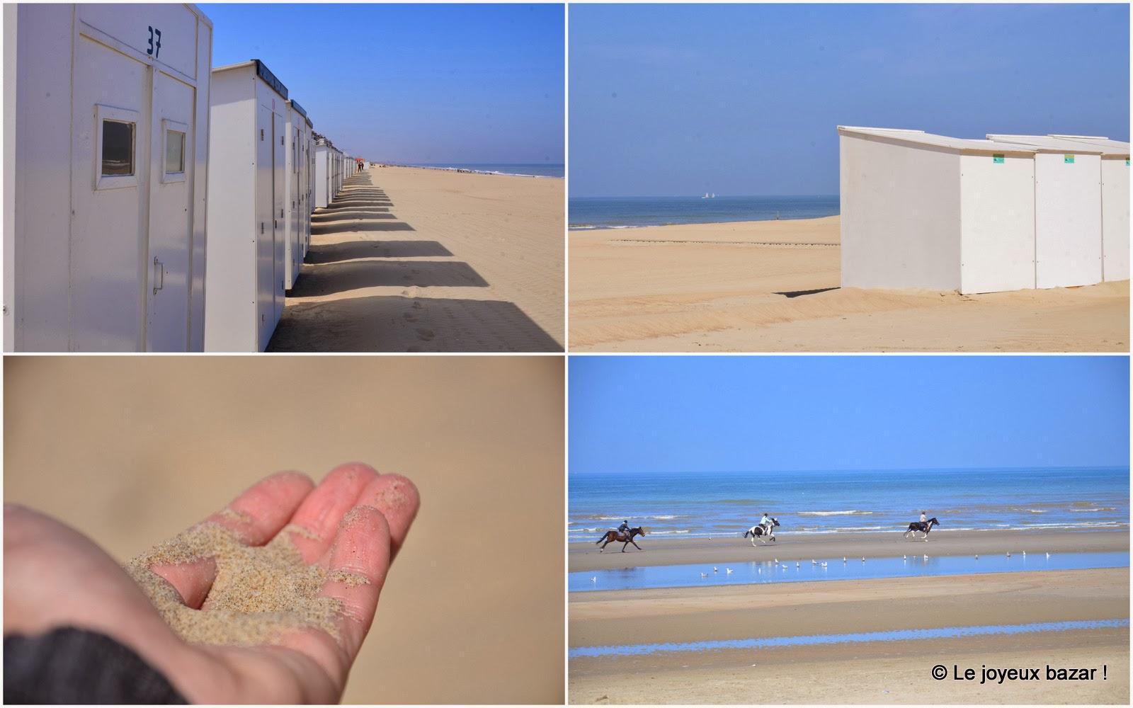http://joyeuxbazar.blogspot.fr/2013/04/la-belgique-sous-le-soleil.html