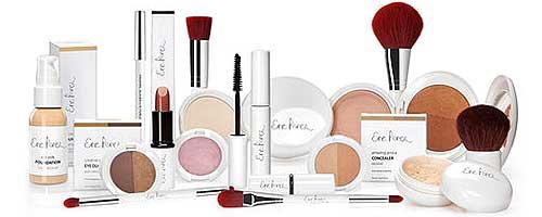cosmeticos hipoalergenicos