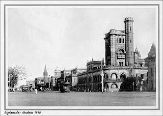 Chennai+Esplanade-1920.jpg