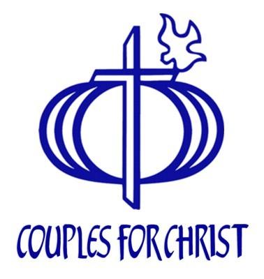 genoa christian singles Supplemento di comune di genova web è the genoa municipality channel.