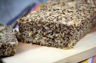 3-seed-oat-bread