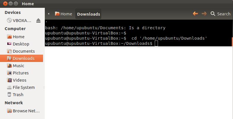 Пароль пользователя user: ac100 config/audacios недоступен для записи пользователю