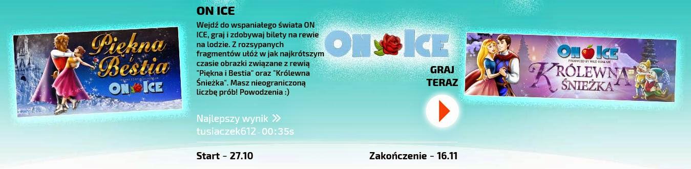 http://konkursiaki.pl/konkurs/ice