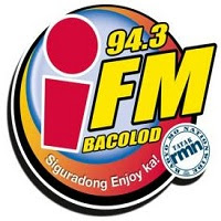 iFM Bacolod DYHT 94.3 Mhz