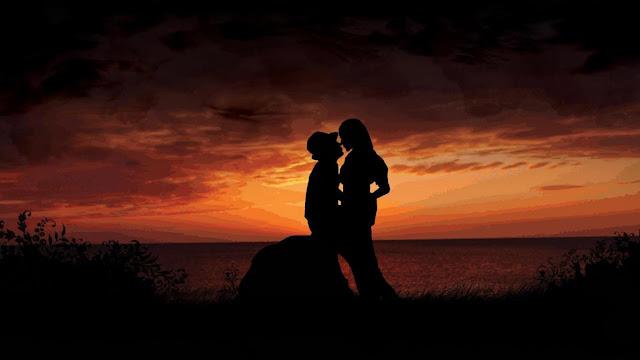 Beautiful HD Images  Romantic Desktop Wallpaper Desktop Wallpaper