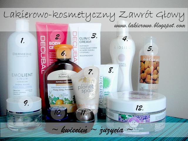 http://lakierowo.blogspot.com/2014/05/kosmetyczne-podsumowanie-kwietnia-cz-1.html