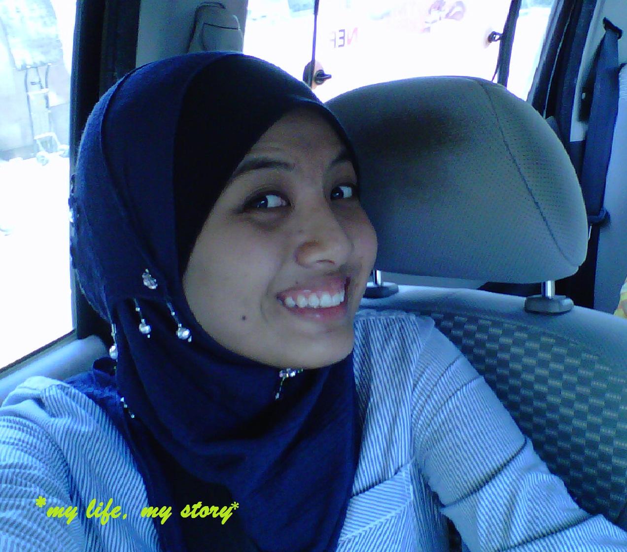 Kakak Kandung Cerita Lucah Melayu