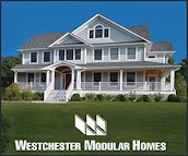 Westchester