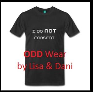 ODD Wear