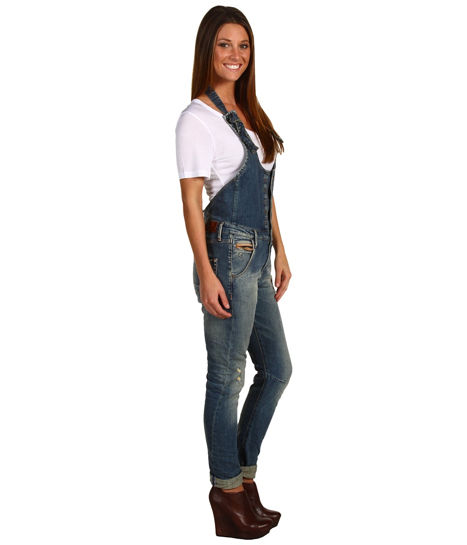 sex with girls in overalls pics