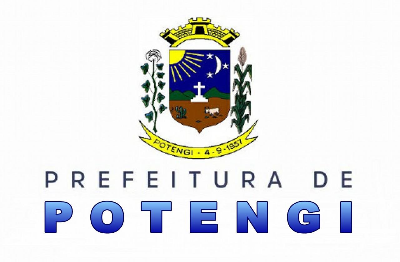TERRA DOS FERREIROS