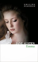 http://www.amazon.com/Emma-Collins-Classics-Jane-Austen/dp/0007350783