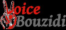 Bouzidi Voice