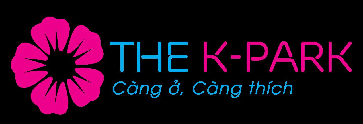 Chung cư The K-Park Văn Phú - Hà Đông | Càng ở, Càng thích