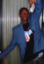 Slim Nigga- Uta Dlha Xtimele 2012