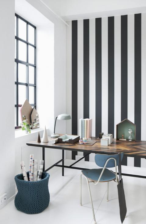 studio karin randig tapet. Black Bedroom Furniture Sets. Home Design Ideas