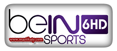 ... لاين مجانا Watch beIN Sports HD6 Live Online Channel TV