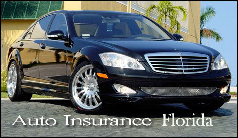 Simple Auto Insurance Florida  Cheap Insurance Companies