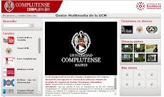 Videoteca Complumedia