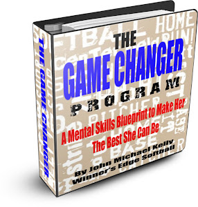 The Game Changer Program