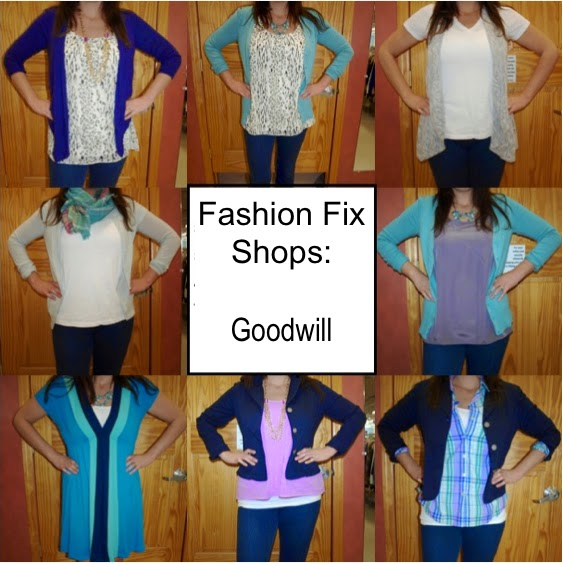 http://lifeinfashionwithlindaisy.blogspot.com/2014/07/fashion-fix-shops-goodwill-real-style.html