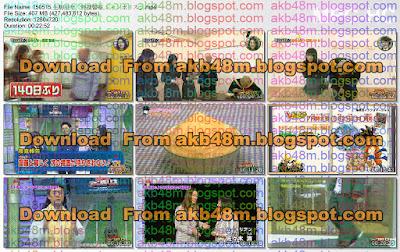http://1.bp.blogspot.com/-GAnFKXI3Kjs/VVXLfbCBZ0I/AAAAAAAAuck/oVfssbpUZJ0/s400/150515%2B%E7%94%9F%E9%A7%92%E9%87%8C%E5%A5%88%E3%80%8C%E7%89%B9%E6%8D%9C%E8%AD%A6%E5%AF%9F%2B%E3%82%B8%E3%83%A3%E3%83%B3%E3%83%9D%E3%83%AA%E3%82%B9%E3%80%8D.mp4_thumbs_%5B2015.05.15_18.33.23%5D.jpg