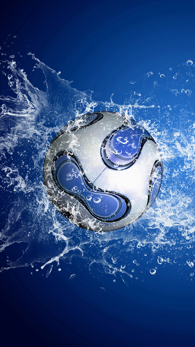 gallery for cool soccer wallpapers for iphone