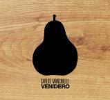 """Novedades Discográficas: Carlos Mancinelli """"Venidero"""""""