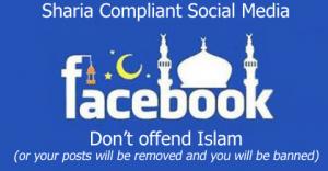 VOZES CONSERVADORAS sob ataque nas redes sociais