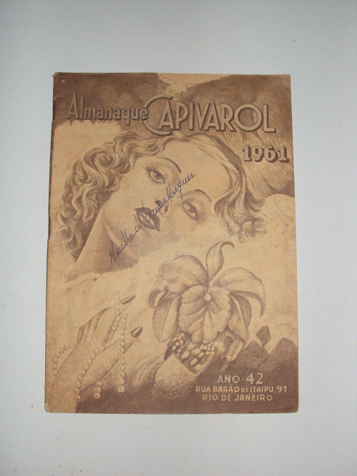 armario+manual+farmacia+e+notas+042.JPG (1200×1600)