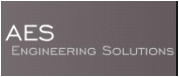 AES Engineering Scholarship