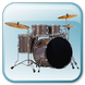Download Aplikasi Android Real Drum APK