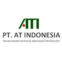 Lowongan Kerja PT AT Indonesia (ATI) Oktober 2015