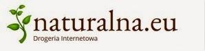 www.naturalna.eu