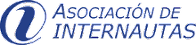 Asociación de Internautas
