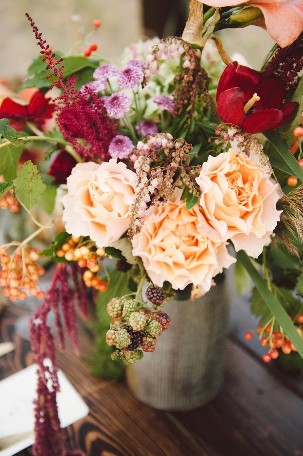 branches event floral company fall wedding inspiration shoot utah wedding florist. Black Bedroom Furniture Sets. Home Design Ideas