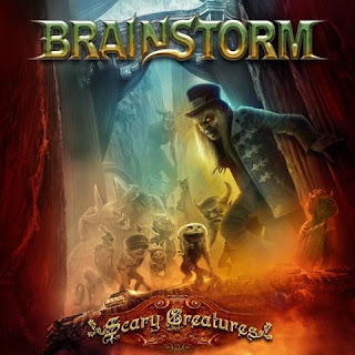 Brainstorm-Scary-Creatures-Cover-480x480