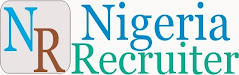 Nigeria Recruiter