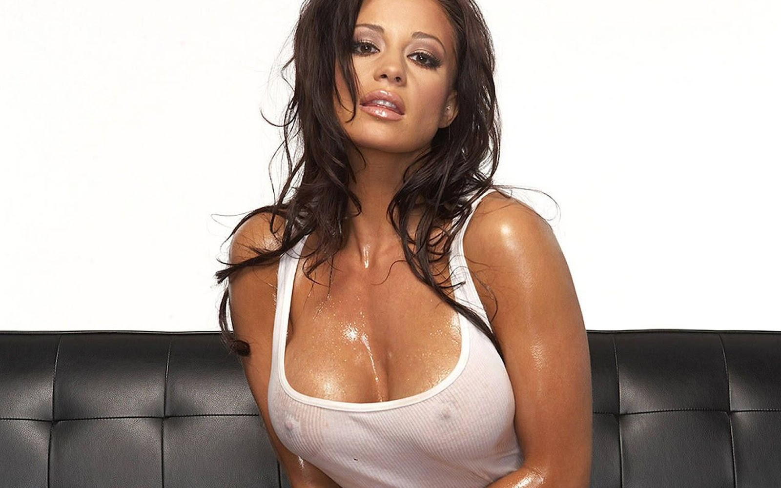 http://1.bp.blogspot.com/-GAy9f1AE8As/T5qBQtUqp9I/AAAAAAAACo4/hIZzd_y6UnE/s1600/candice_michelle_2012+wallpapers+05.jpg